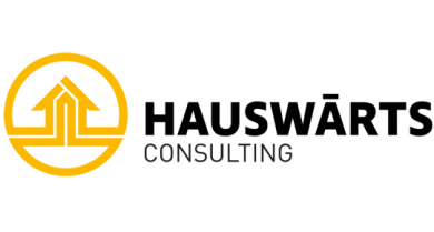 hauswaerts-consulting-logo3