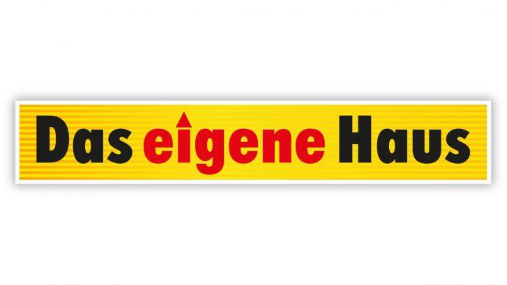 Das eigene Haus Berlin - Hausbau Messe