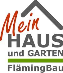 Mein Haus und Garten - Hausbau Messe